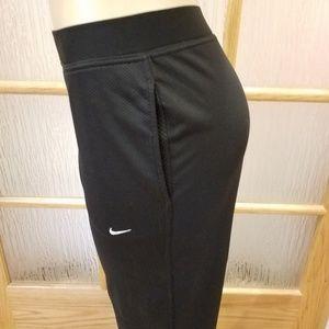 Nike Sphere Dry Althetic Pants